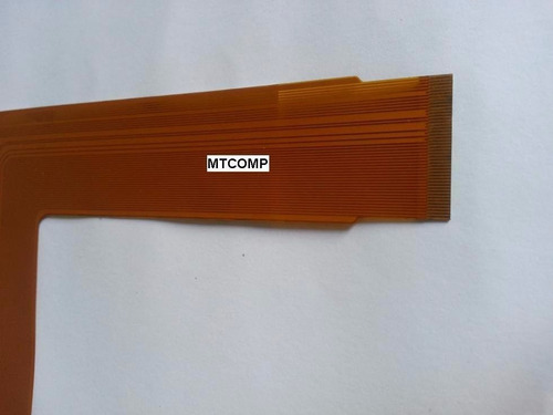 cabo flat dvd booster 7680/ 7950/ orange 7003 gps/ boss 9990