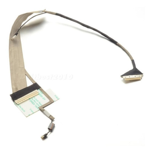 cabo flat lcd acer 5252 5253 5336 5552 5736 5742 dc020010n00