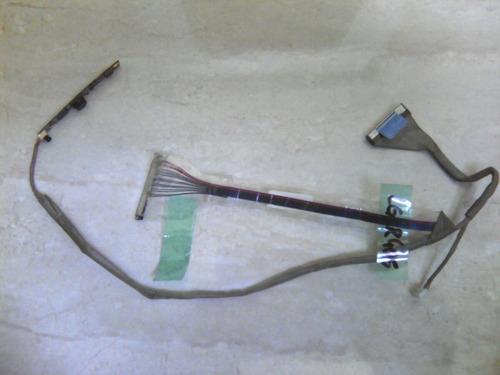 cabo flat lcd lg r40 r400 r405 - ead36399901