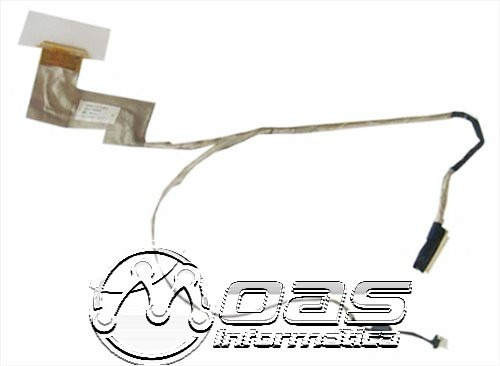cabo flat lcd notebook acer 4535 4540 4735 4736 4740 4935