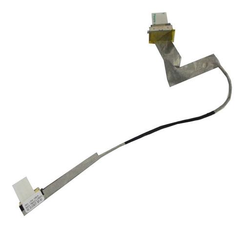 cabo flat led acer 3410 3810t 3810tg 6017b0211601 jm31