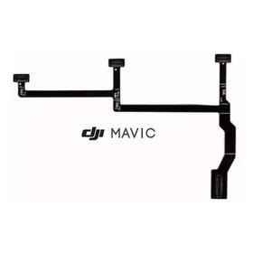 Cabo Flat Mavic Pro Platinum Flat Cable Gimbal Ribbon Flex