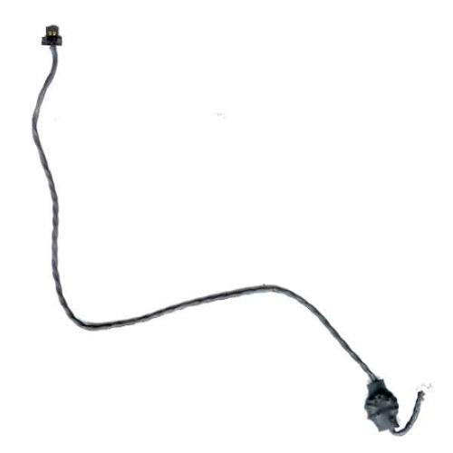 cabo flat modem notebook toshiba satelite a65