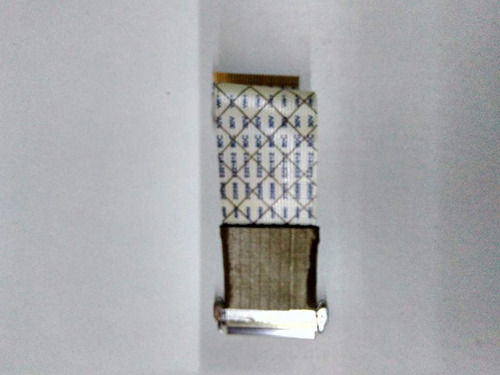cabo flat monitor 2263uw samsung