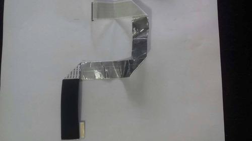 cabo flat monitor aoc  e1621swb