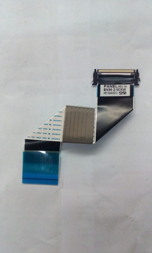 cabo flat monitor samsung s19b300b