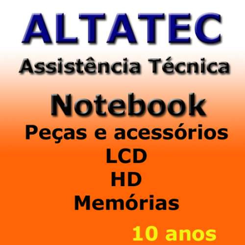 cabo flat notebook