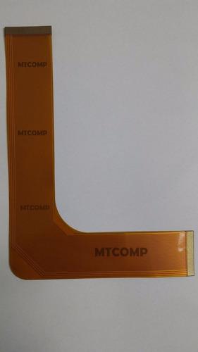 cabo flat original dvd booster bmtv 9800 dvusbt / bmtv9800