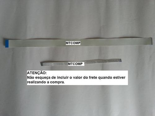 cabo flat para