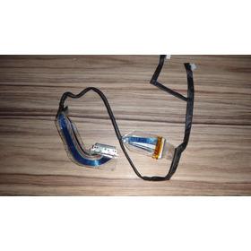 Cabo Flat Para Acer Aspire One Zg3 Zg5 A110 A150 Dd0zg5th10