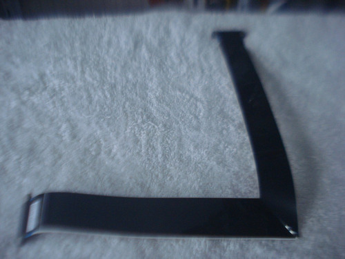 cabo flat placa lógica tcon tv samsung ln40 d503 f7g