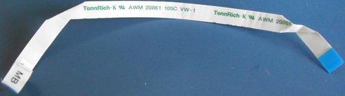 cabo flat placa power notebook philco phn 14103-blk-r
