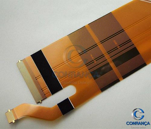 cabo flat positron sp6110 av sp6111-av frete gratis