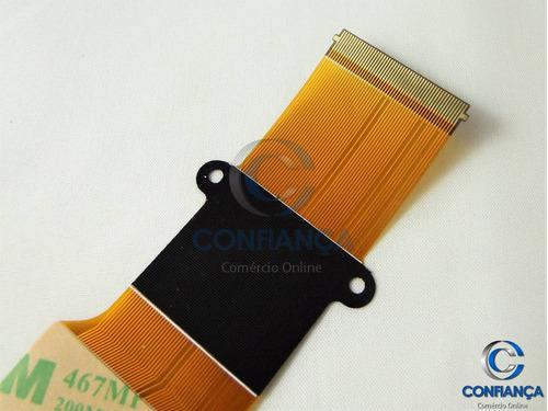 cabo flat positron sp6110 sp6111-av brack fridayfrete gratis