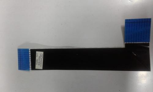 cabo flat samsung un32j4000ag bn96-35954a