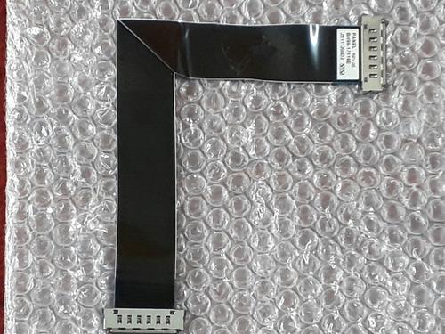 cabo flat tv sansung un32d5000pg
