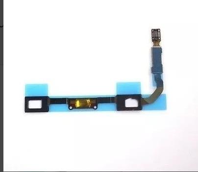 cabo flex botão home voltar menu galaxy s4 i9500 i9505
