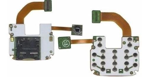 cabo flex celular