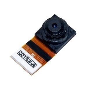 cabo flex celular iphone 3g câmera