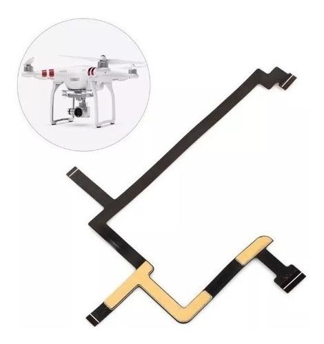 cabo flex drone