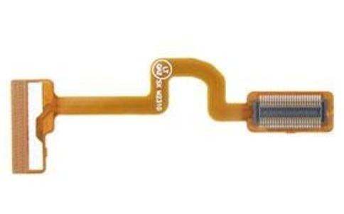cabo flex flat celular m2310