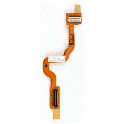 cabo flex flat celular motorola v980 v975