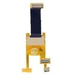 cabo flex flat lg kf600 - frete mercado envios