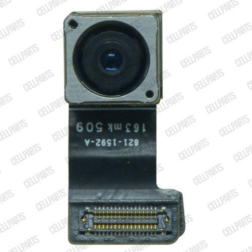 La vidéosurveillance, indispensable pour votre sécurité.