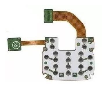 cabo flex nokia n73 com teclado e joystick  a pronta entrega