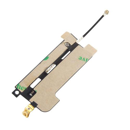 cabo flex original wi-fi iphone 4 - antena - wifi
