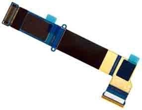 cabo flex para celular