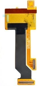 cabo flex para celular lg gu280