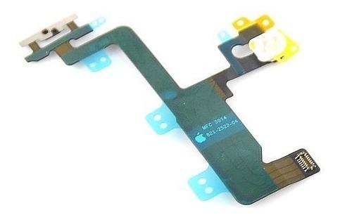 cabo flexível apple iphone 6 original