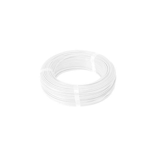 cabo flexível paralelo 2x16 - 100mts