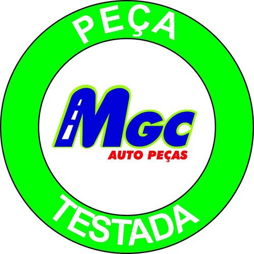 cabo freio de mao estacionamento ford focus 2009/2013