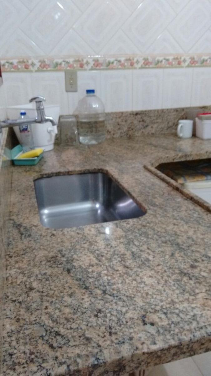 cabo frio casa germinada alugo p/temporada nao alugo mensal