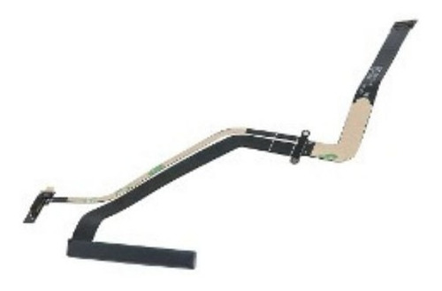 cabo hd flat cable macbook 15 a1286 821-0812-a / 2009 a 2012