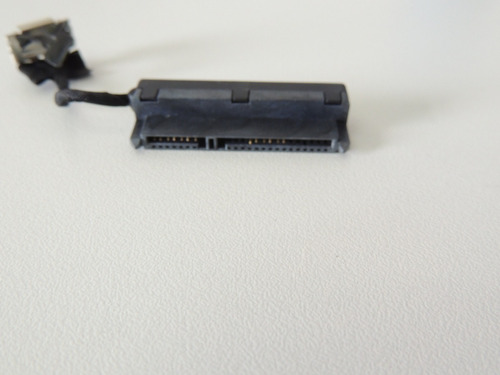 cabo hd notebook hp mini 210 1020br usado