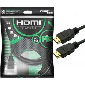 DRIVERS UPDATE: HP HDX X18-1105TX PREMIUM NOTEBOOK USB TV TUNER
