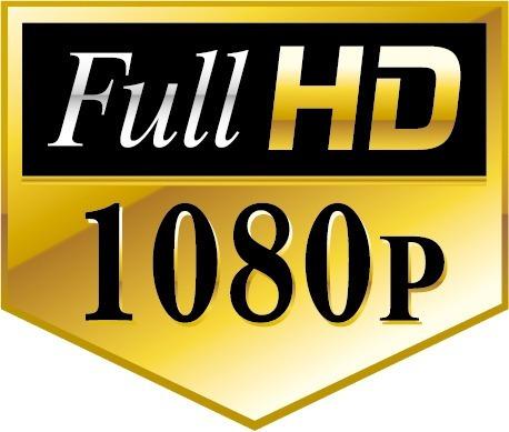 Cabo Hdmi 3m Full Hd 1080p 4k 3d Com Filtro Otima Qualidade - R ...
