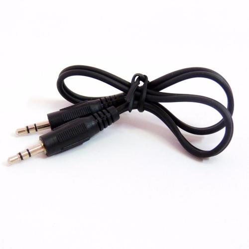 cabo hdmi para áudio