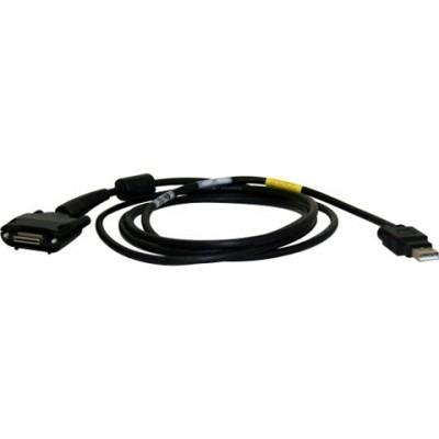 DOLPHIN D6100 SERIAL USB DEVICE TREIBER WINDOWS 8