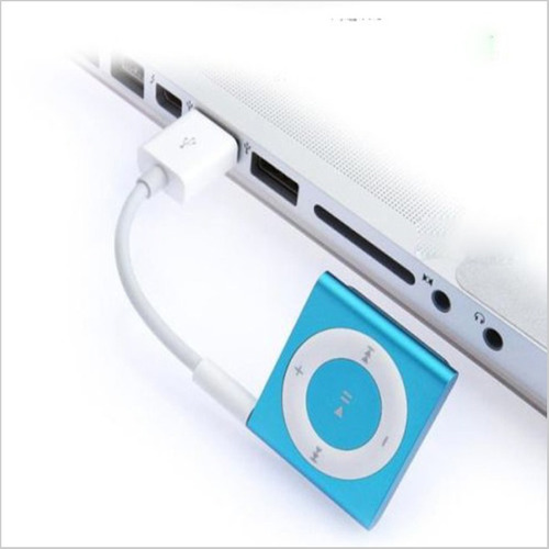 cabo ipod shuffle nano touch sincroniza dados e carregador