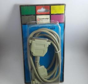 LAPLINK USB WINDOWS VISTA DRIVER