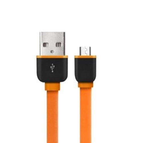 cabo micro usb smartogo p/ smartphone e tablet android lar