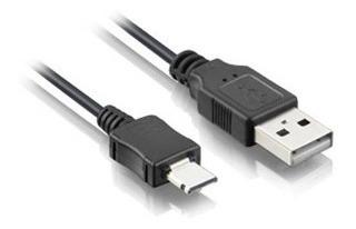 cabo multilaser micro usb - wi226 (motorola, samsung)