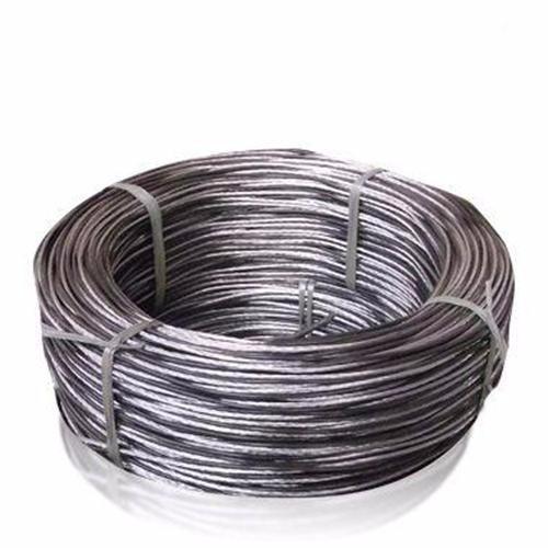 cabo multiplexado alumínio quadruplex 70mm (3+1) 350m