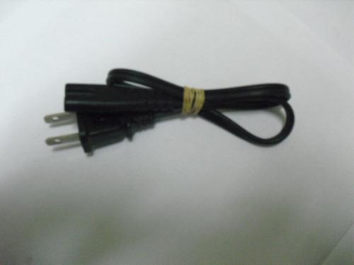 cabo p/ diversos aparelhos:  som/ video / dvd / e outros