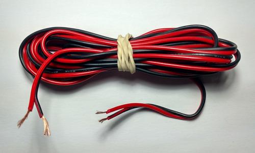 cabo para caixas de som mini system, home theater