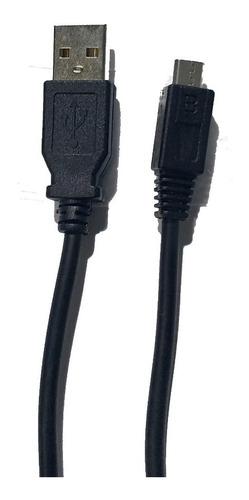 cabo para celular